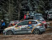 Tess Rally 2016 - Botond (12)