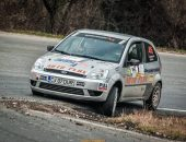 Tess Rally 2016 - Botond (15)