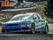 Tess Rally 2016 - Botond (29)