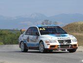 cnvc2014_trofeulalba-1-of-54