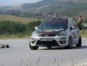 cnvc2014_trofeulalba-12-of-54