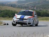 cnvc2014_trofeulalba-13-of-54