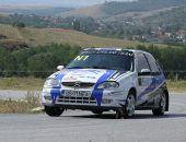 cnvc2014_trofeulalba-22-of-54