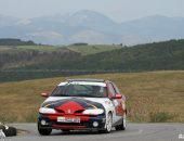 cnvc2014_trofeulalba-32-of-54