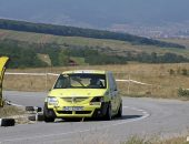 cnvc2014_trofeulalba-37-of-54