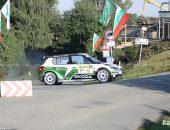 barum-rally-2013-45