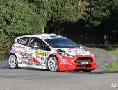 barum-rally-2013-46