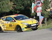 barum-rally-2013-47