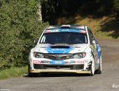 barum-rally-2013-48
