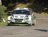 barum-rally-2013-49