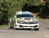 barum-rally-2013-50