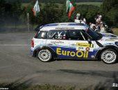 barum-rally-2013-51