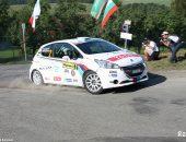 barum-rally-2013-52