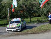 barum-rally-2013-53