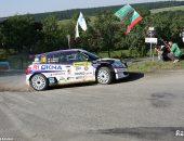 barum-rally-2013-54