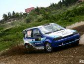slalomparelel2013_etapa2_024