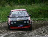 slalomparelel2013_etapa2_027