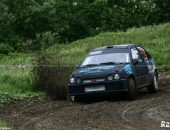 slalomparelel2013_etapa2_033
