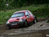 slalomparelel2013_etapa2_039