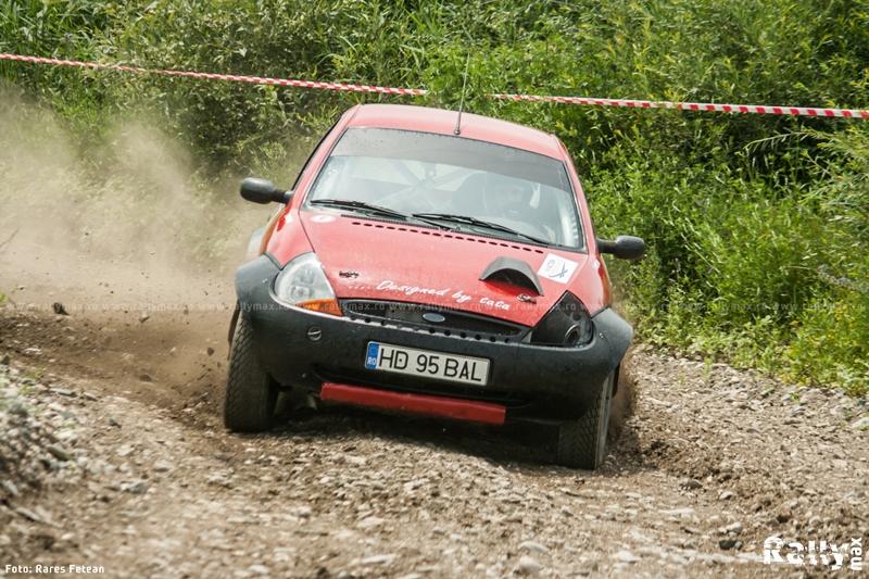 slalom2013_etapa3_022