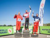 slalomparalel2013_etapa4_067