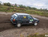 slalomparalel2013_etapa5_12