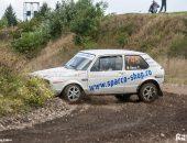 slalomparalel2013_etapa5_38