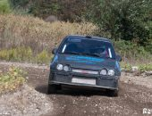slalomparalel2013_etapa5_44
