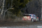 RallyMonteCarlo2017_006