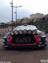 RallyMonteCarlo2017_029