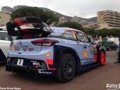 RallyMonteCarlo2017_031