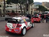 RallyMonteCarlo2017_033
