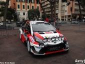 RallyMonteCarlo2017_035