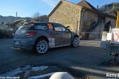 RallyMonteCarlo2017_045