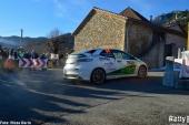 RallyMonteCarlo2017_050