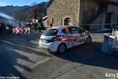 RallyMonteCarlo2017_052