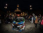 Raliul-Aradului-2019-Start-Festiv-003