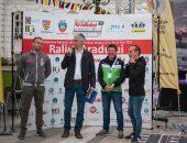 Raliul-Aradului-2019-Start-Festiv-012