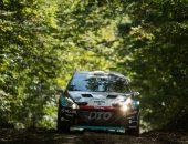 Raliul-Iasului-2019-Ziua-0-RallyArt-001