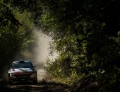 Raliul-Iasului-2019-Ziua-0-RallyArt-003