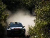 Raliul-Iasului-2019-Ziua-0-RallyArt-004