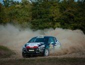 Raliul-Iasului-2019-Ziua-1-si-2-RallyArt-032