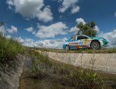 Raliul-Perla-Harghitei-2019-RallyArt.ro-02