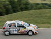 Raliul-Perla-Harghitei-2019-RallyArt.ro-21