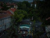 Raliul-Harghitei-2019-Start-Festiv-009