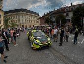 Raliul-Sibiului-2019-RallyArt.ro-009