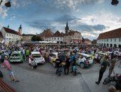 Raliul-Sibiului-2019-RallyArt.ro-010