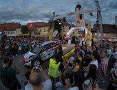 Raliul-Sibiului-2019-RallyArt.ro-013