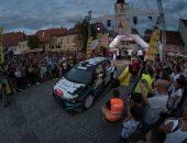 Raliul-Sibiului-2019-RallyArt.ro-014