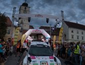 Raliul-Sibiului-2019-RallyArt.ro-015